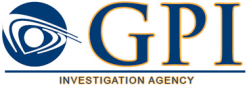 GPI Investigation Agency